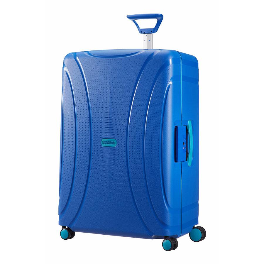 American Tourister by Samsonite Lock  N  Roll Spinner bőrönd 75 cm ... ebb782179e