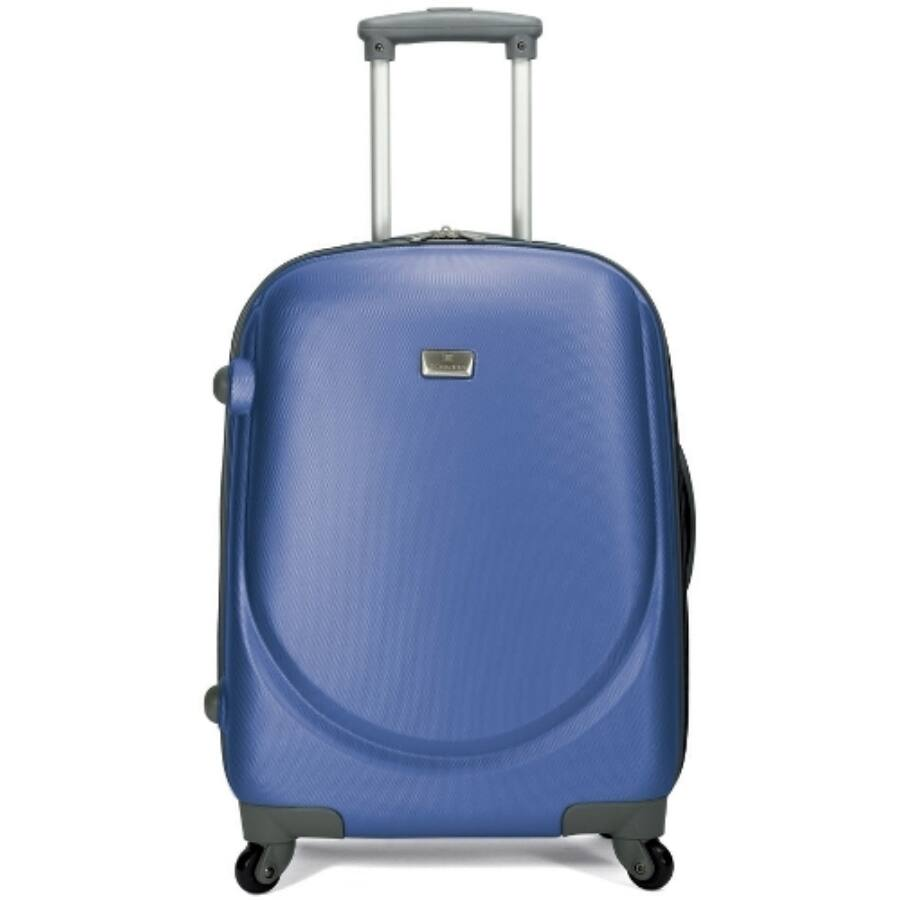 BOS-1321 Bossana 70 cm-es bőrönd - Benzi f3ded95db4