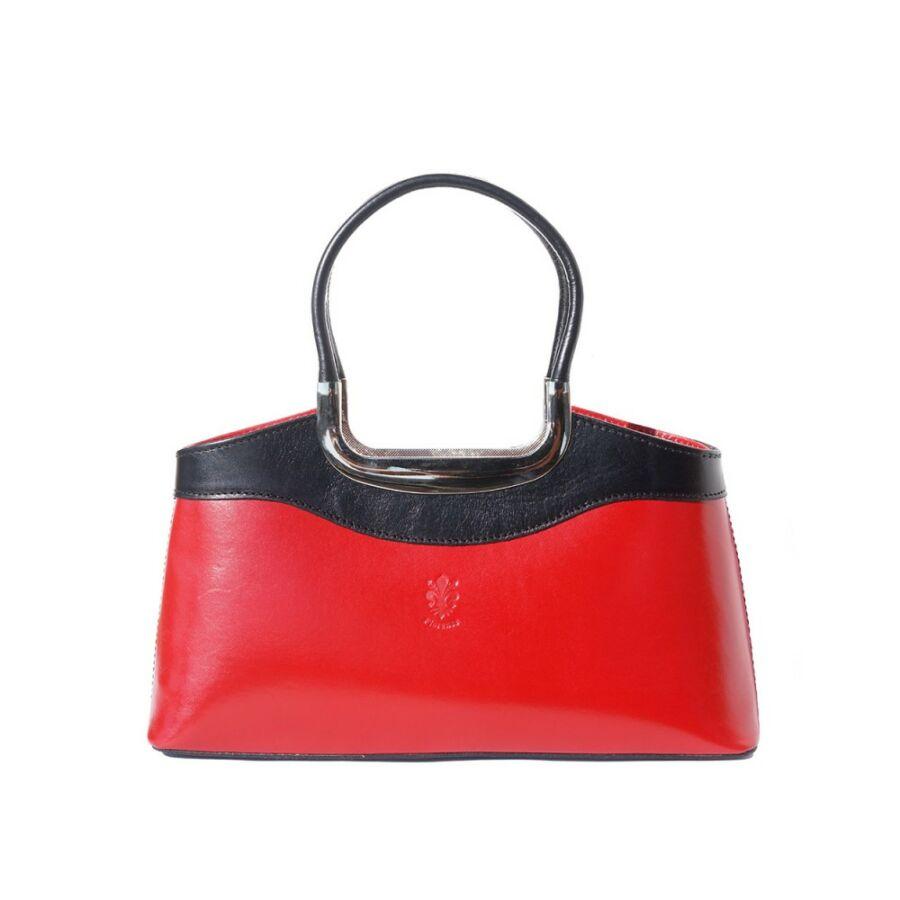 Valódi bőr női táska - Valódi bőr női táska - Etáska - minőségi ... dd9337316c