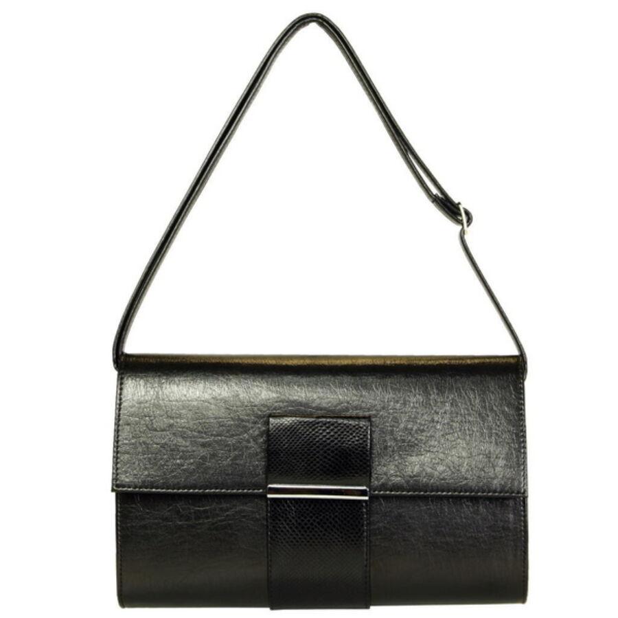 Karen női alkalmi táska - Alkalmi táska - Etáska - minőségi táska ... f6b7551b7e