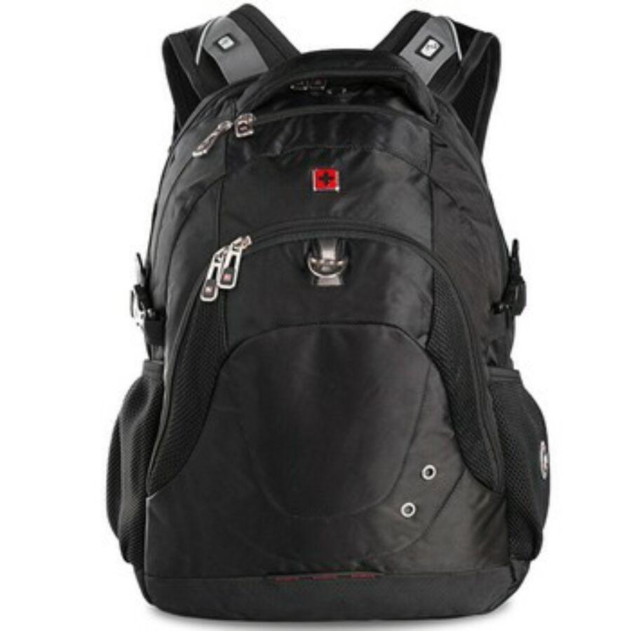 Swisswin hátizsák   - Swisswin - Etáska - minőségi táska webáruház ... 73c75efc7b