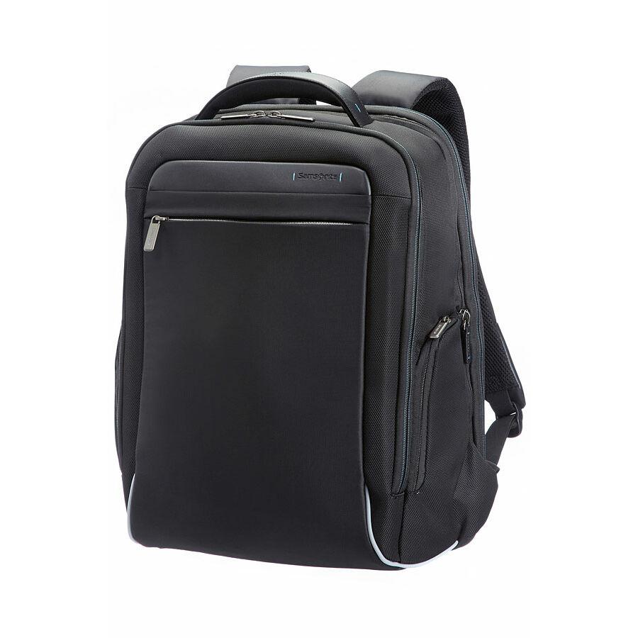 Samsonite Spectrolite Laptop hátizsák 16
