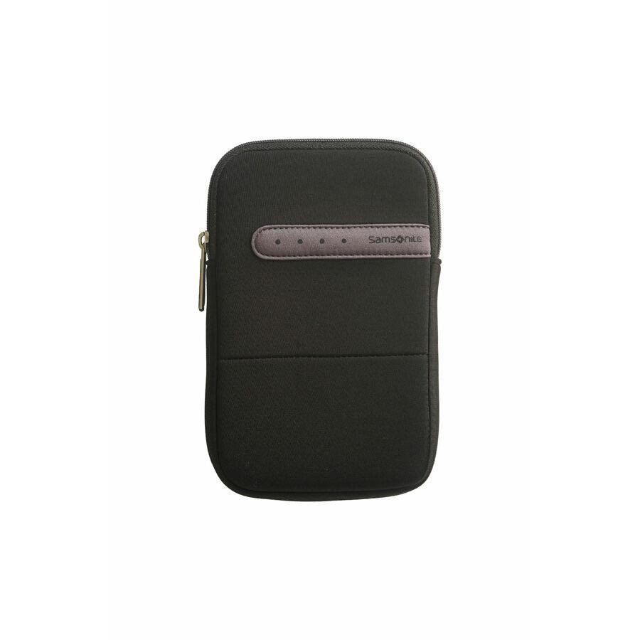Samsonite Colorshield Tablet E-reader tartó 7 - Colorshield - Etáska ... 885167e3aa