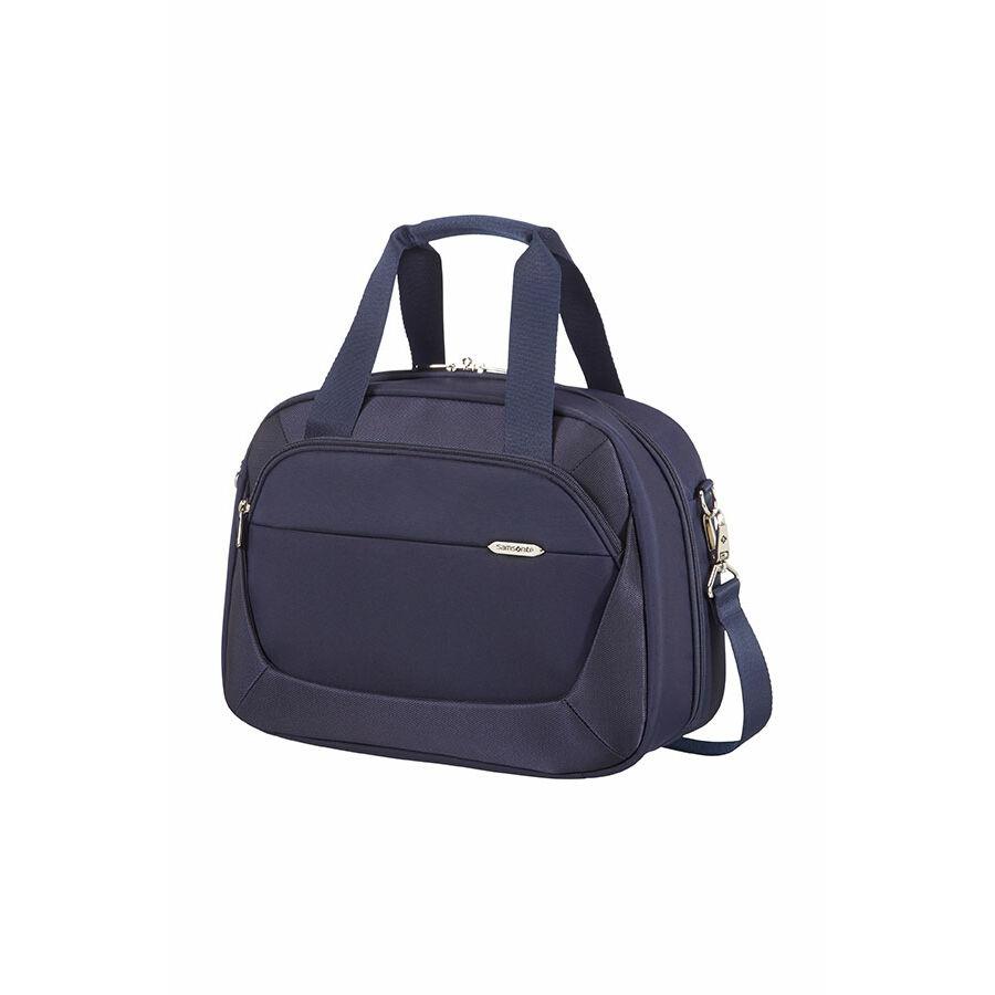 Samsonite B-Lite 3 Kozmetikai táska - Bőrönd - Etáska - minőségi ... 2f00e1ee4f