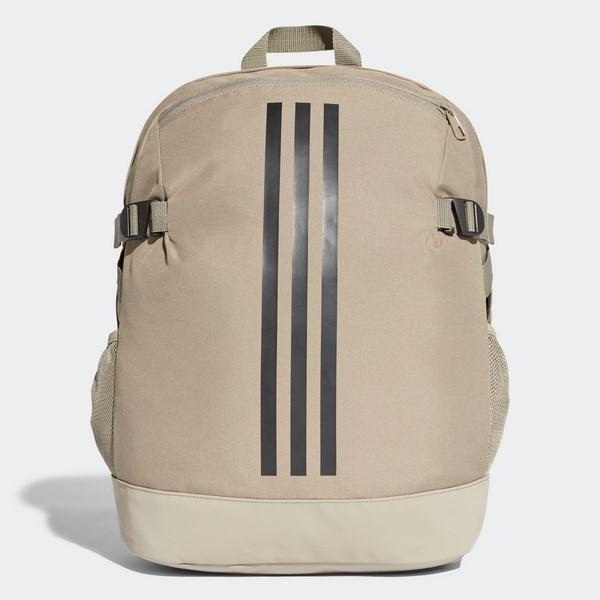 b9fa3824dbd5 adidas unisex táska - hátizsák cg0496 - méret: M - HÁTIZSÁK - Etáska -  minőségi táska webáruház hatalmas választékkal