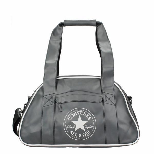 024dc152ec9 Converse 410539-047 BOWLER RETRO - Etáska - minőségi táska webáruház  hatalmas választékkal