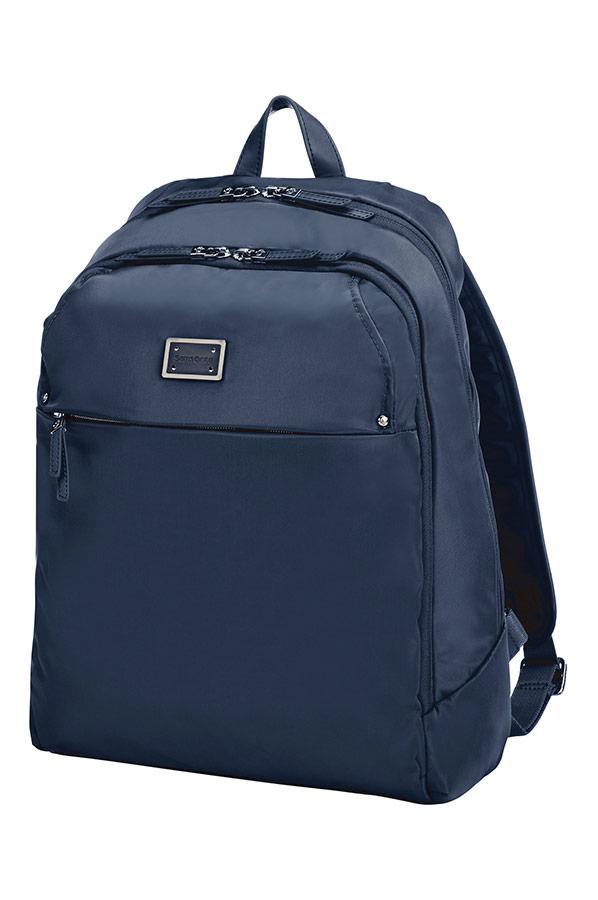 70fdf3c353ff Samsonite City Air IPAD tartós hátizsák - Női táska - Etáska - minőségi  táska webáruház hatalmas választékkal