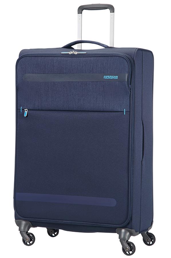 American Tourister Herolite LifeStyle Spinner bőrönd L - Herolite - Etáska  - minőségi táska webáruház hatalmas választékkal 7576267569