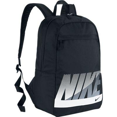 ea22c327e155 Nike hátizsák BA4864 005 Fekete NIKE CLASSIC SAND - Nike Iskolatáska -  Etáska - minőségi táska webáruház hatalmas választékkal