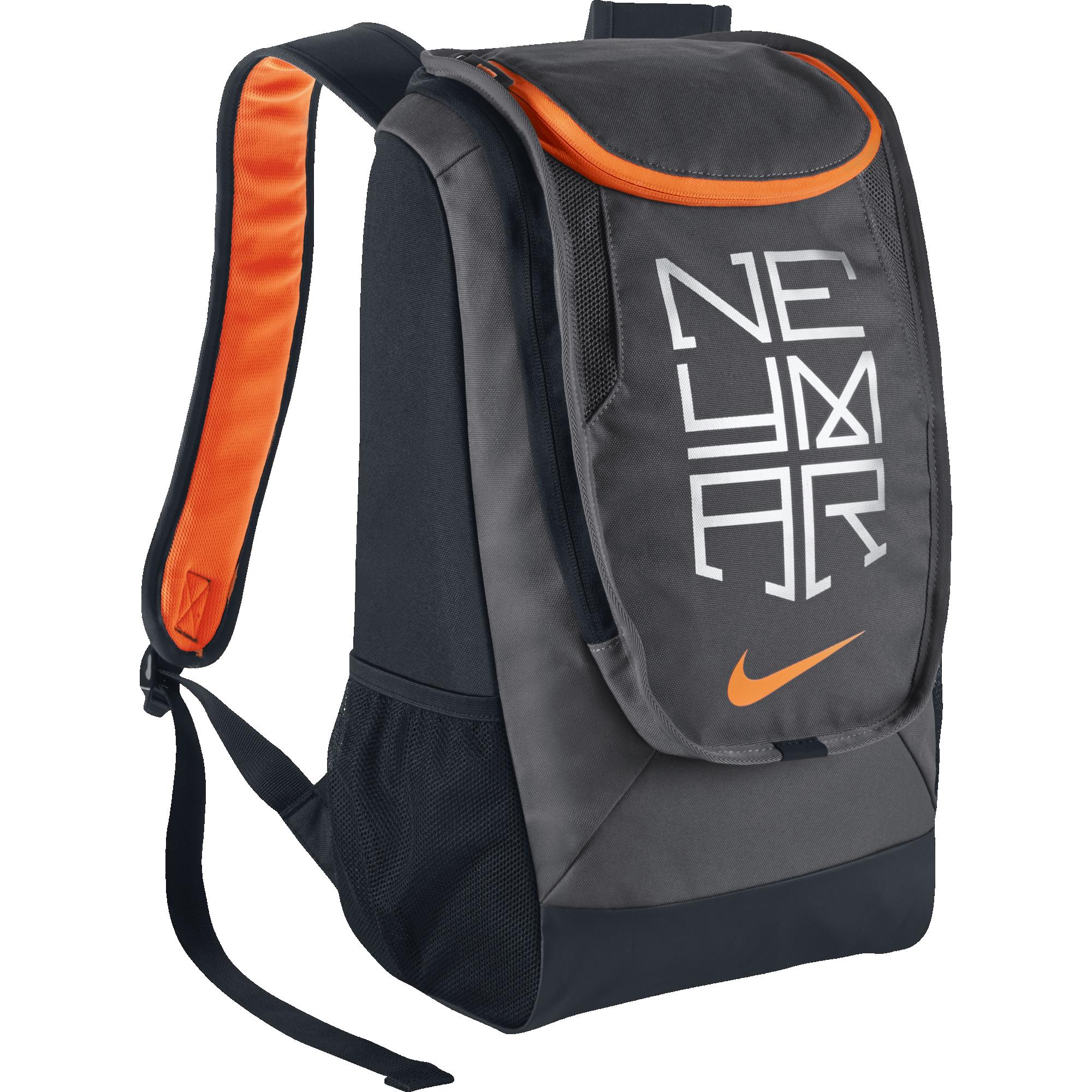Nike NEYMAR SHIELD COMPACT 2.0 - Nike - Etáska - minőségi táska webáruház  hatalmas választékkal 2756361dfa