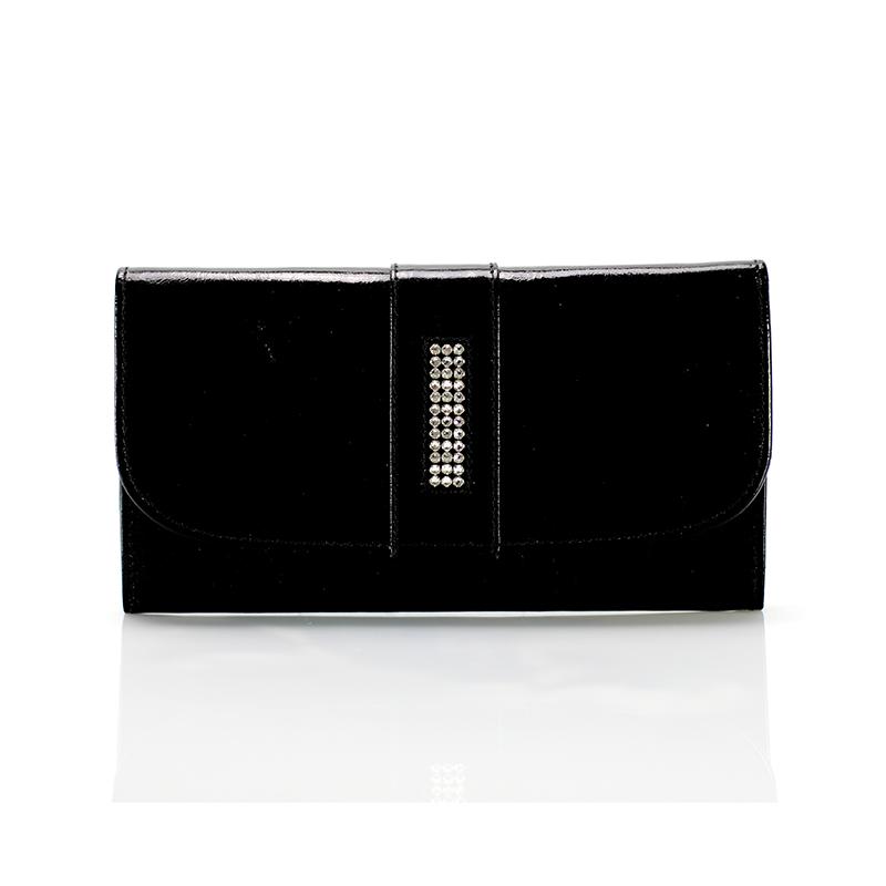 Sylvia Belmonte Swarovski köves bőr pénztárca - Női pénztárcák - Etáska - minőségi  táska webáruház hatalmas választékkal 379689f5a1