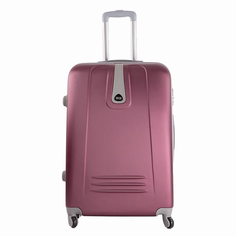 ABS bőrönd nagy méret - Akciós bőrönd - Etáska - minőségi táska webáruház  hatalmas választékkal 6f81864cae