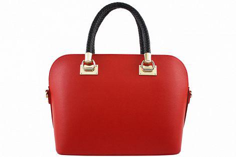 Valódi bőr női táska - OLDALTÁSKA - Etáska - a legjobb táska webáruház  hatalmas választékkal 0a77019707